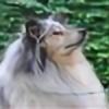 SmileyEra's avatar