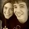 Smileyface1015's avatar