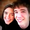 SmileyFace1616's avatar