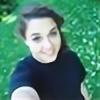 smileyface29's avatar