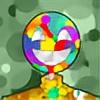 SmileyFaceOrg's avatar