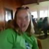 smileyfacesXD's avatar