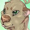 smileyfluff's avatar