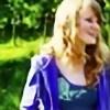 SmileyJEM's avatar