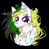 SmileyJoke36's avatar