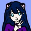smileykat99's avatar