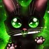 SmileyMidnightCat's avatar