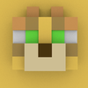 smileymittens's avatar