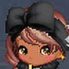 SmileyMosGifted's avatar
