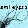 smileypro's avatar