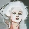 Smileyrunner's avatar