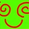 SmileyRusy's avatar