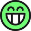 SmileySan's avatar