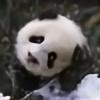 Smileysheep's avatar