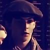 SmileySmackdown's avatar