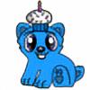 SMILEYSMILESXD's avatar