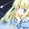 Smileysmilez15's avatar