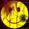 SmileyTD's avatar