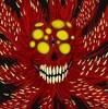 SmileyTsalmavet's avatar