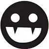 SmileyVamp's avatar