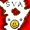 smileyvampireartist's avatar