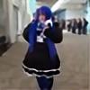 smilielizzie2's avatar