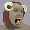 smiling-inside's avatar