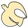 Smiling-Raven's avatar