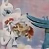 smilingducks's avatar
