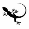 SmilingGecko's avatar