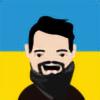 Smilinggost's avatar