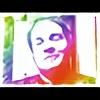 smilinghost's avatar