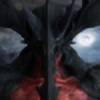 SmilingImpact's avatar