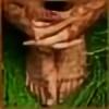 smilingINbeauty's avatar