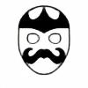 smilingking's avatar