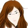 smilinglilith's avatar