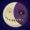SmilingM00N's avatar