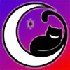SmilingMoonCreations's avatar
