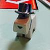 SmilingProblem's avatar