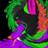 SmilingStitch's avatar
