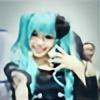 smilingxqueen's avatar