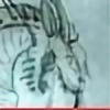 SmilinTash's avatar