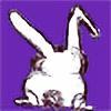 smilinweirdo's avatar