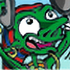 smilodante's avatar