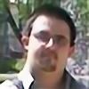 Smilodonfatal's avatar