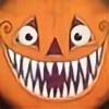 Smilodonna's avatar