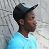 smily2k9's avatar