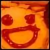 SmilyDUDE252's avatar