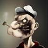 Smilygladhands's avatar