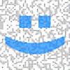SmilyOrg's avatar